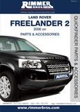 Freelander 2