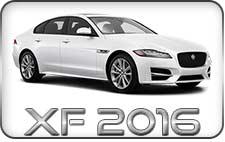 XF 2016