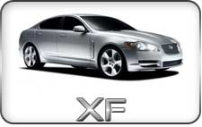 Jaguar Parts and Accessories | Rimmer Bros