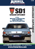 SD1 Supplement