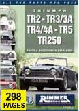 TR2-5