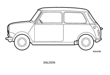 Sh Electric Car besides 1960 Muscle Cars For Sale furthermore 87 Club Car Engine additionally 1950s European Cars as well Wiring Diagrams Car Wash. on british car wiring harness