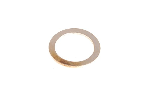 Washer - 1093597 - Genuine