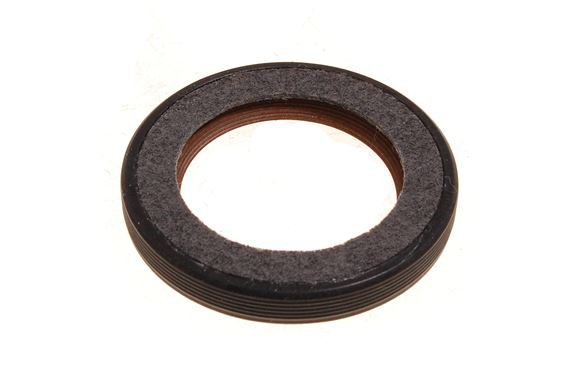 Discovery 3 Oil Seals - 2.7 Litre TDV6 Diesel