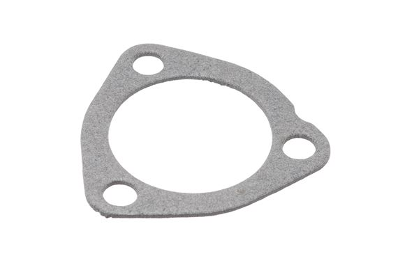 Thermostat Gasket - Uprated - 12G330EVAUR