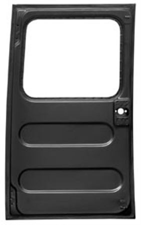 Mini Van and Traveller Rear RH Door - 14A8096 - Genuine