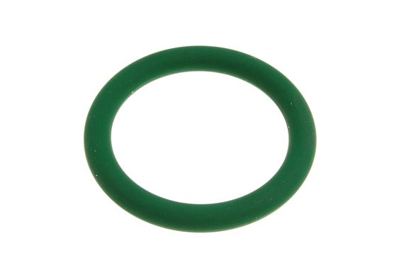 Inlet Manifold O Ring - MYX100180L - Genuine