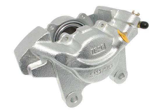 Brake Caliper - LH - New - Outright Sale (No Exchange Required) - 216132