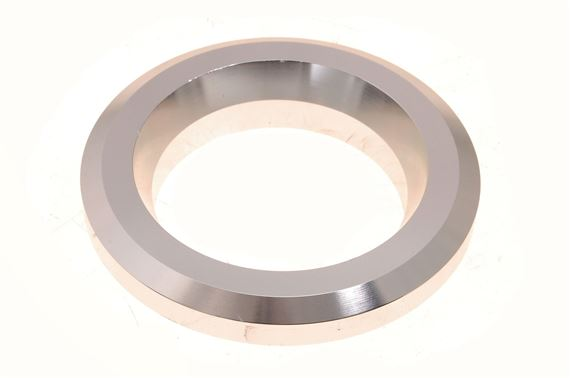 216275SPACER Product Image