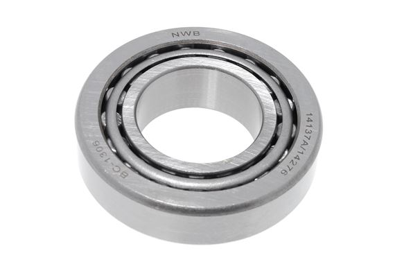 Bearing High Gear Wheel - 217490P - Aftermarket