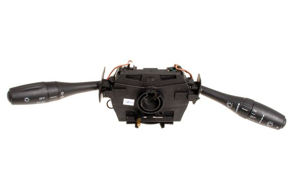 Switch Assembly - Steering Column - 284254509905 - Genuine MG Rover