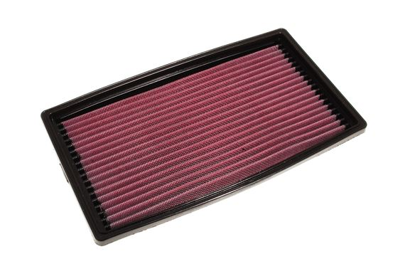 Replacement Air Filter - 332819 - K&N