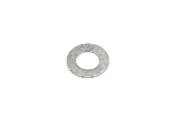 Washer - Jet Bearing - 512319
