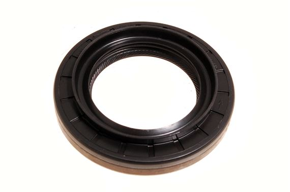 Oil Seal, Differential - LR019019 - Genuine