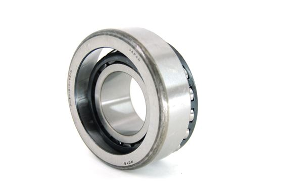 Pinion Bearing Inner - 539706 - Genuine