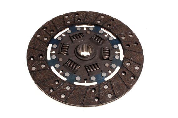 Clutch Plate - GCP109AFP - OEM