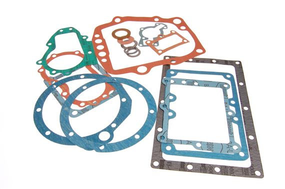 Range Rover Classic Gaskets & Oil Seals