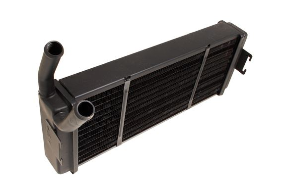 Range Rover Classic Heater Components