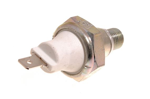 Oil Pressure Switch - PRC6387P1 - OEM