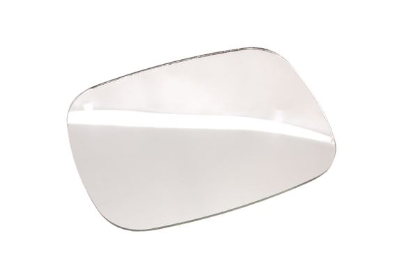 Mirror Glass Flat - RTC4340P1 - OEM