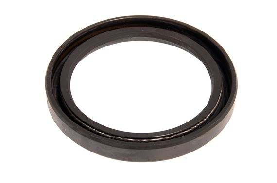 Seal-oil front hub - outer - 88G441EVA