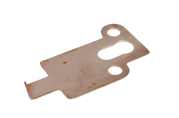 Tensioner Backplate - 151277