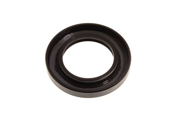 Oil Seal Output Shaft - 90622240 - Genuine