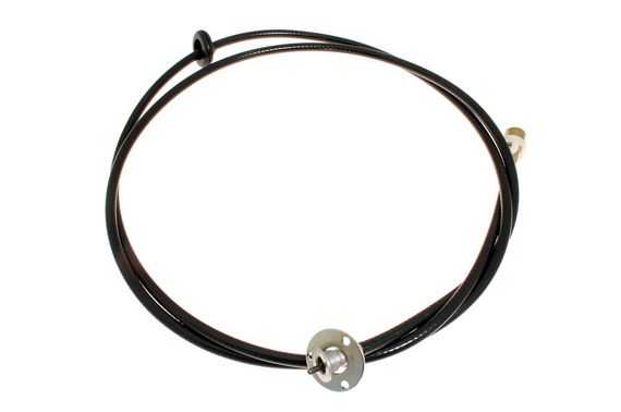 Speedometer Cable - 90623054P - Aftermarket