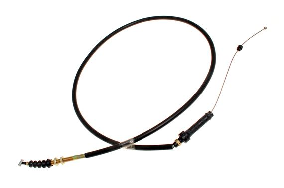 Accelerator Cable - SBB104150 - Genuine