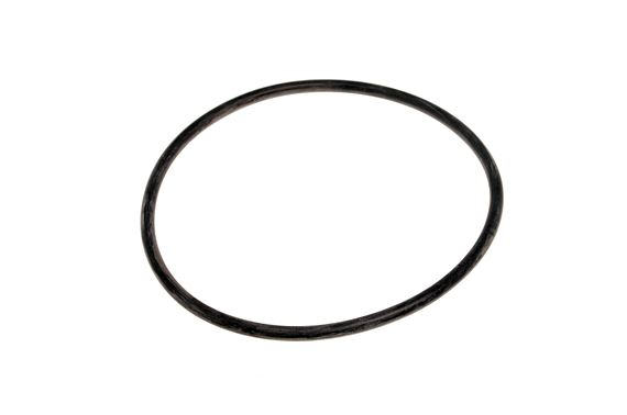 O Ring Filter Cover - STC2173 - Genuine