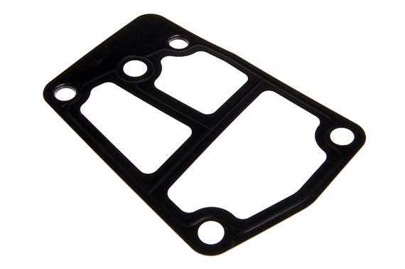 Oil Filter Housing to Block Gasket - STC3337 - Genuine