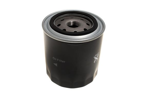 Oil Filter - RTC3186P - Aftermarket