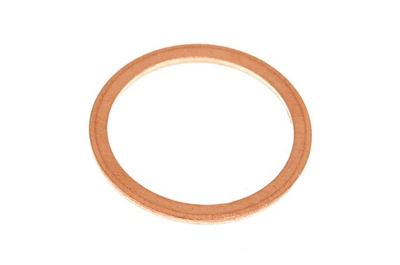 Washer, Sealing, Intermediate Reduction Drive - TYF101060 - Genuine