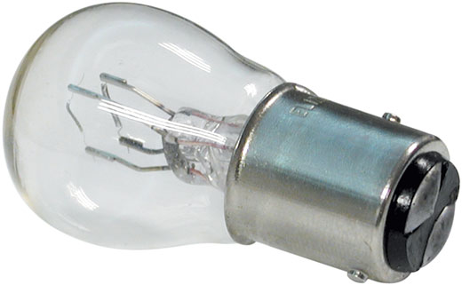 XPart BAY15d SBC Bulb (Offset Index) - Reference 380