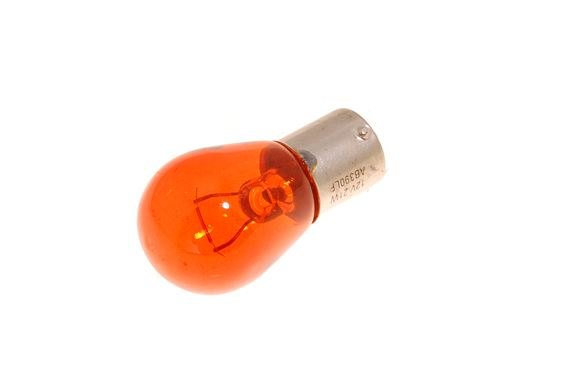 XPart BA15s SCC Bulb - Reference 382Y