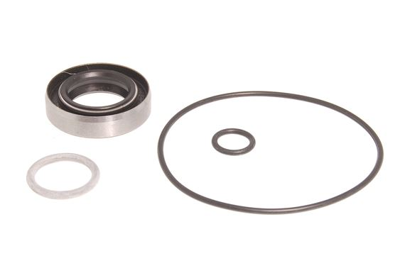 Seal Kit Steering Pump - ABU7142 - Genuine