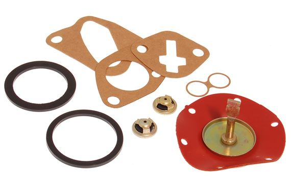 Fuel pump repair kit aeu2760a rimmer bros fuel pump repair kit aeu2760a ccuart Choice Image
