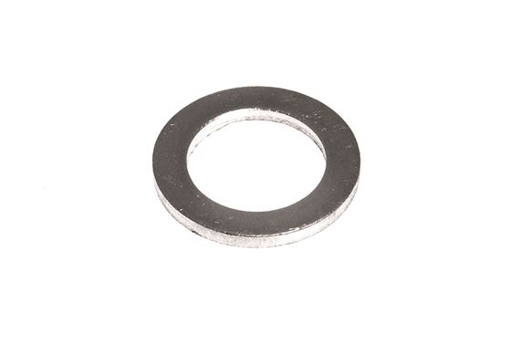 Sealing Washer Sump Plug - ALU1403L - Genuine