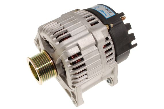Alternator - AMR2938 - Genuine