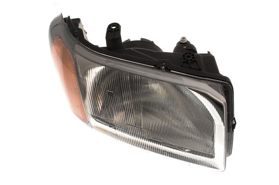 Headlamp and Indicator Assy - AMR4001 - Genuine