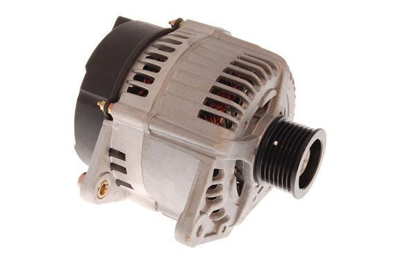 Alternator - AMR4247 - Genuine