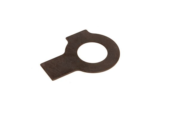 Washer, Tab - ANR1184 - Genuine