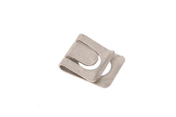 Hand Brake Lever Clip - ANR1832 - Genuine