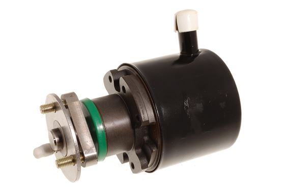 Power Steering Pump Assembly - ANR2003zz3 - Genuine
