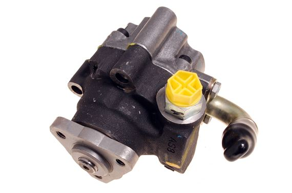 Power Steering Pump Assembly - ANR2157 - Genuine