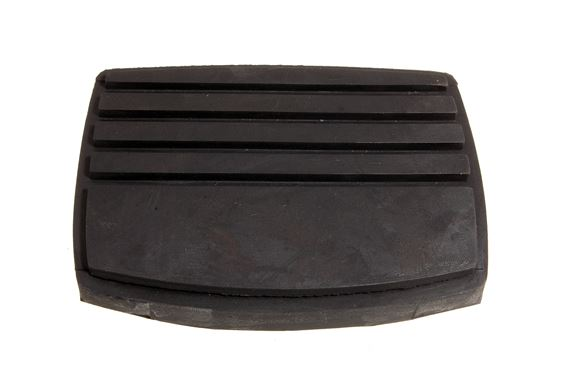 Brake Pedal Rubber - ANR2941 - Genuine