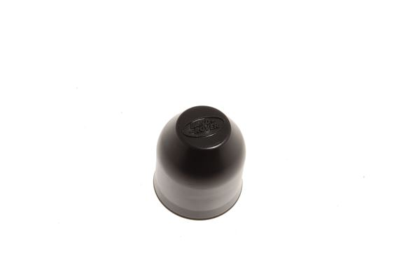 Tow Ball Cover 50mm - ANR3635 - Genuine