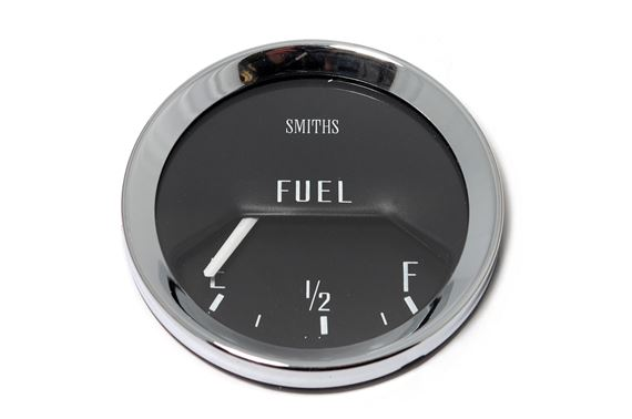 Fuel Gauge - Smiths - New - BHA4736