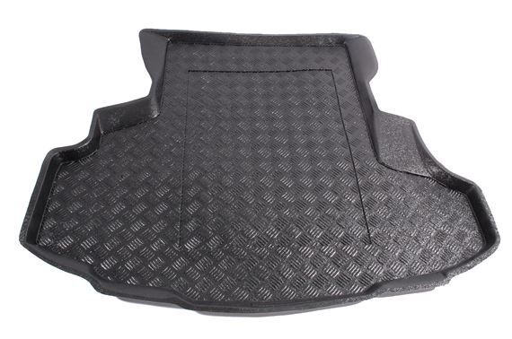 Boot Liner Tray - Aftermarket