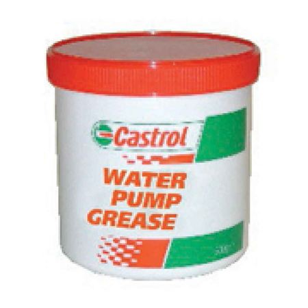 Castrol Water Pump Grease - 500gm - RX1793